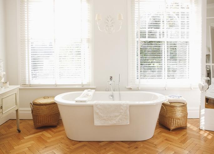 浴室(お風呂)キッチン(台所 ...